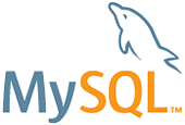 mySQL small notes
